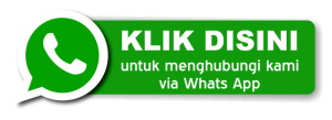 whatsapp jasa servis pompa